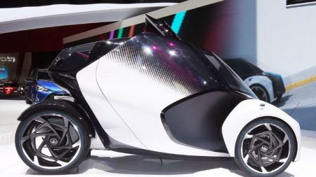 toyota-itril-concept_02