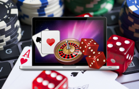 Facts about the Official IDN Poker Site in Indonesia | TyN Magazine