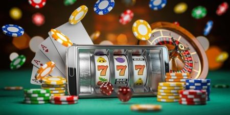 Enjoy the magic of online betting & live casino | TyN Magazine